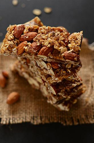 barre-granola.jpg#asset:5255