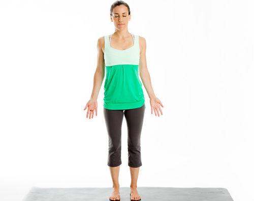 bienfaits-du-yoga-posture-montagne