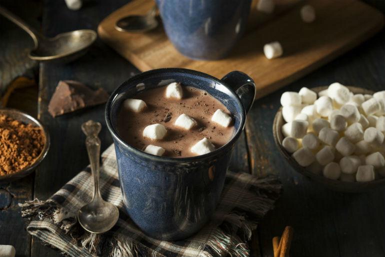 chocolat_chaud_blog.jpg#asset:4942:url