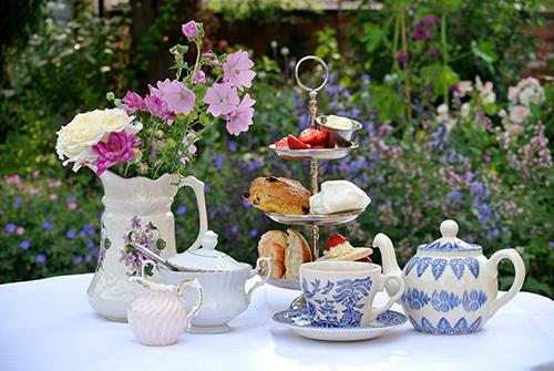 outside-tea-party.jpg#asset:5977