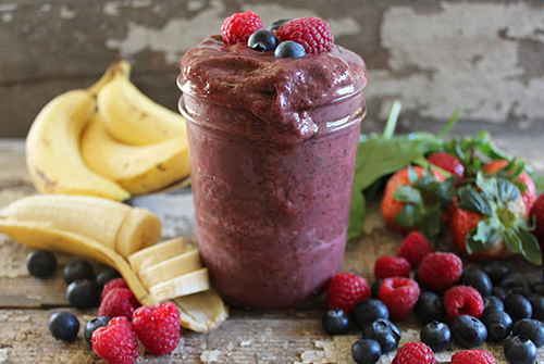 smoothie-fruits-champs.jpg#asset:5262